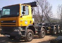 New_Hook_Lorry
